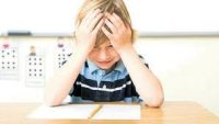 Tatilden Sonra Çocuğu Okula Hazırlamanın İpuçları