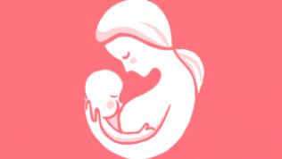TEST: Emzirme ve Anne Sütü Hakkında Bildiklerinizi Test Edin!