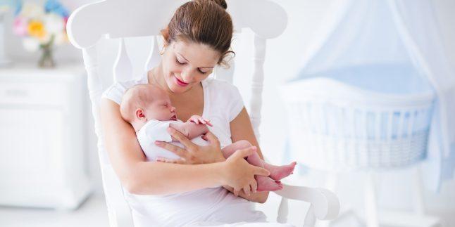 sağlıklı bir hamilelik için gerekli gıdalar