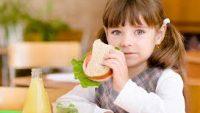 Çocuk Beslenmesi Hakkında Doğru Bilinen Yanlışlar
